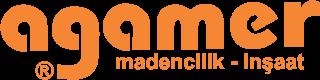 Agamer Mermer